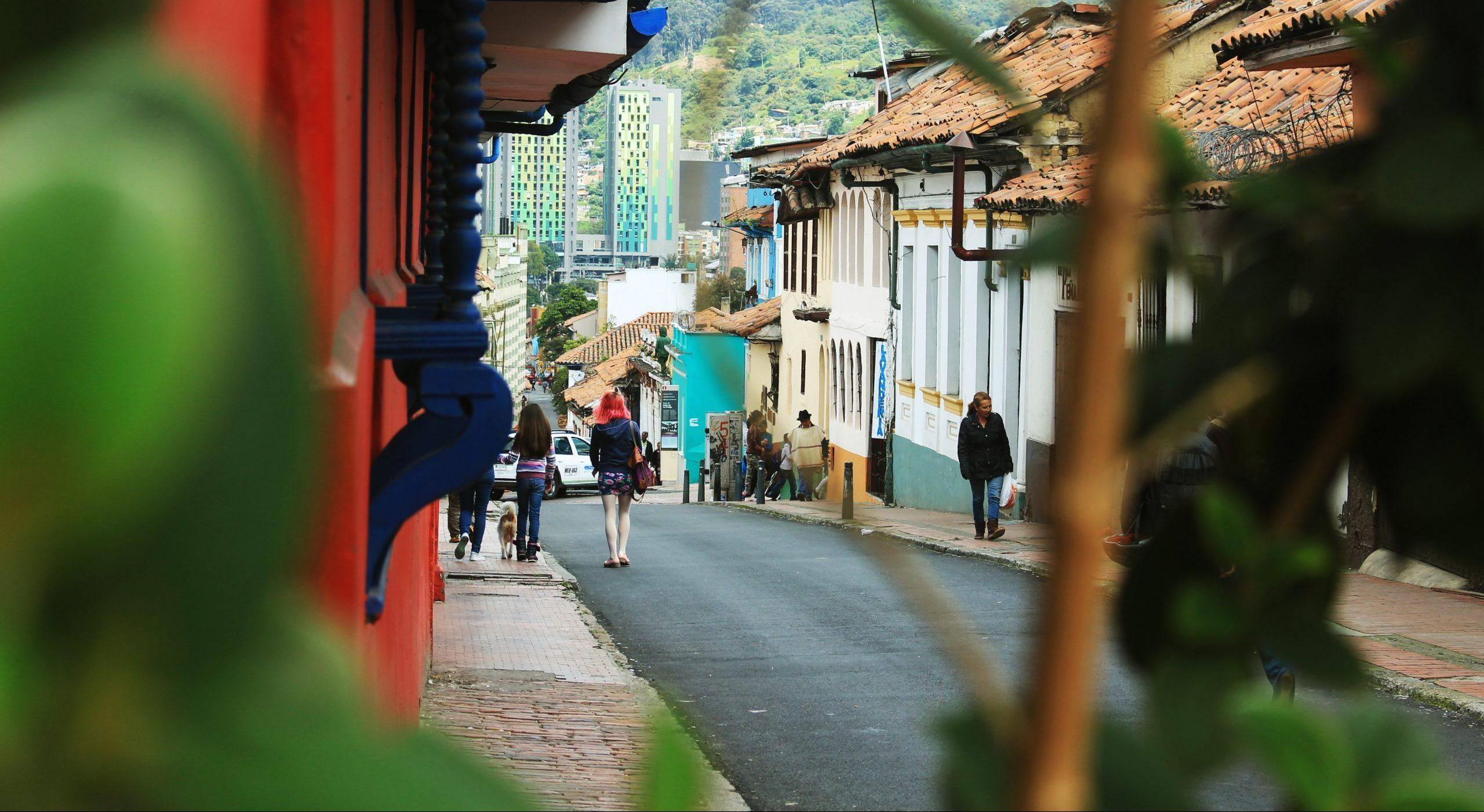 Matisse films
